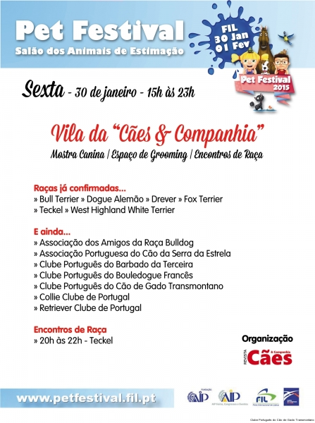 Vila_01_sexta_net(1)