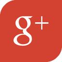 CPCGT - Google+