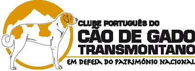 bald, Cpcgt, Portugiesisch Club Cão de Gado Transmontano, Portugais Transmontano Mastiff Club, Transmontano Mastiff portugiesischen Club