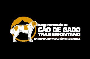 snel, cpcgt, Portugees Club Cão de Gado 0QP, portugais 0QP Mastiff club, 0QP Mastiff Portugees Club