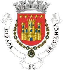 CMBraganca