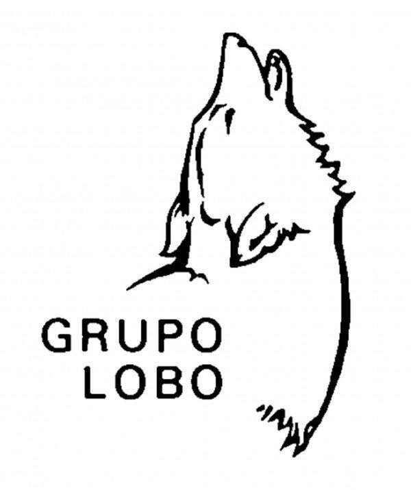 Lobo-logo