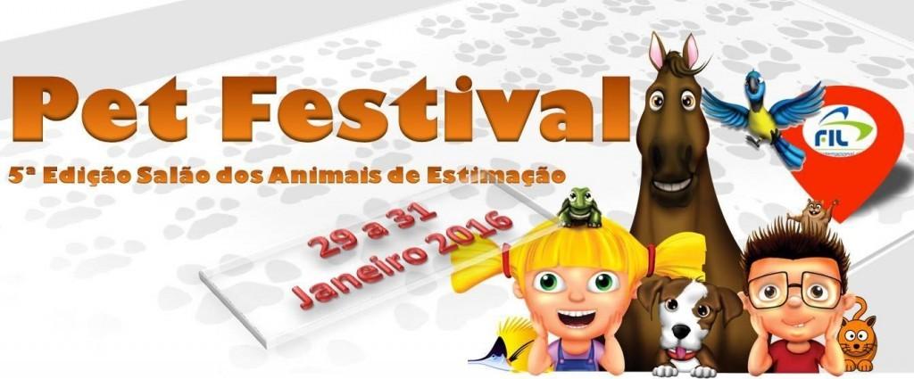 pet_festival_2016