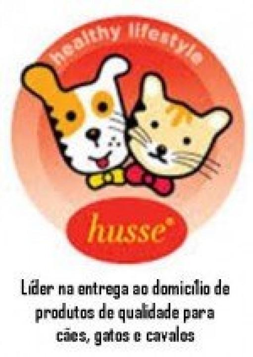 Husse, Husse Portugal, Husse Porto
