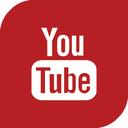 CPCGT - Youtube